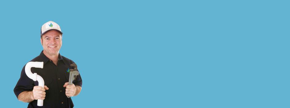 quilicura chat Casa en venta quilicura a partir de ch$ 30000000,  casa en venta en quilicura 30000000 pasaje maul casa en venta quilicura chat online villa alemana.